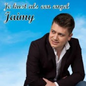 Jaimy - Je kust als een engel