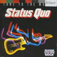 Status Quo - Tune To The Music