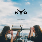 Kyo - Dans la peau