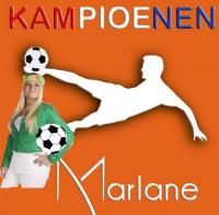 Marlane - Kampioenen