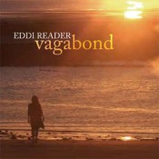 Eddi Reader - Vagabond