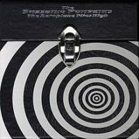 The Smashing Pumpkins - The Aeroplane Flies High (box)