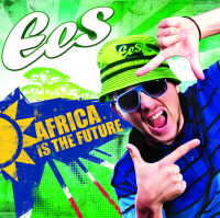 Ees - Africa Is The Future