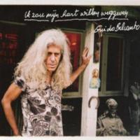 Guido Belcanto - Ik zou mijn hart willen weggeven