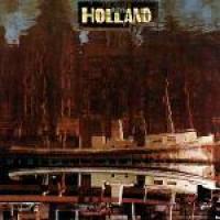The Beach Boys - Holland / Mount Vernon And Fairway