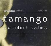 Meindert Talma - Tamango