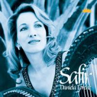 Daniela Lorenz (CH) - Safir