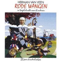 Herman Van Veen - Rode wangen