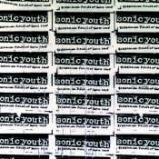Sonic Youth - Screaming Fields of Sonic Love