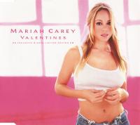 Mariah Carey - Valentines