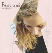 An-Sofie Noppe - Peist A Mi - EP