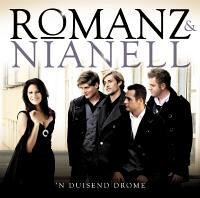 Romanz & Nianell - 'n Duisend drome