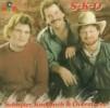 S-K-O (Schuyler, Knobloch & Overstreet)