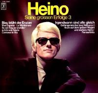 Heino - Seine grossen Erfolge 3