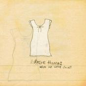 Rosie Thomas - When We Were Small
