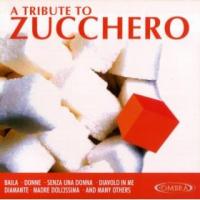 Zucchero - A Tribute To Zucchero