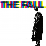 The Fall - 458489 B Sides