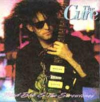 The Cure - Mad Bob & The Screwtones