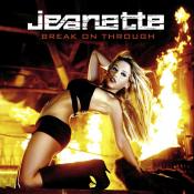 Jeanette - Break on Through