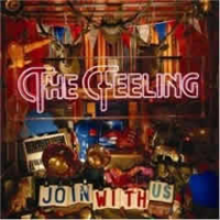 The Feeling - Join With Us