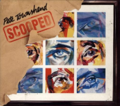 Pete Townshend - Scooped