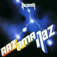 Nazareth - Razamanaz (30th Anniversary Edition)