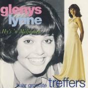 Glenys Lynne - Hy's 'n miljoenêr - Haar grootste treffers
