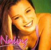 Nádine - Nádine