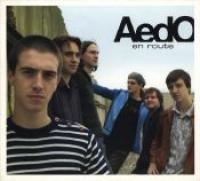 aedO - En route