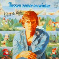 Rob De Nijs - Tussen zomer en winter