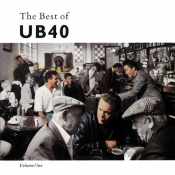 UB40 - The Best Of, Volume One