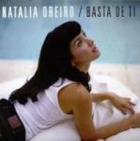 Natalia Oreiro - Basta De Ti