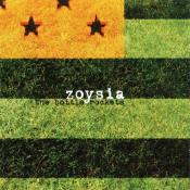 The Bottle Rockets - Zoysia