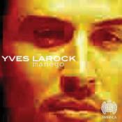 Yves Larock - Manego