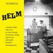 You Raskal You - Helm