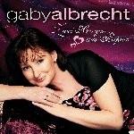 Gaby Albrecht - Zwei Herzen aus Papier - Das Beste