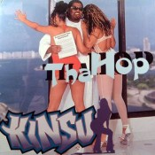 Kensu (Kinsu) - Tha Hop