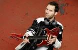 Pablo Wablo (guitar tab)
