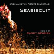 Randy Newman - Seabiscuit