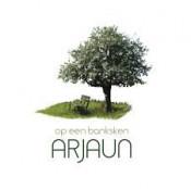 Arjaun - Op Een Banksken