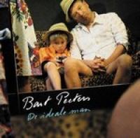 Bart Peeters - De ideale man (bonus CD)