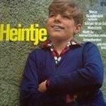 Heintje (Hein Simons) - Heintje