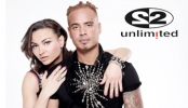 2 Unlimited - hypnotised