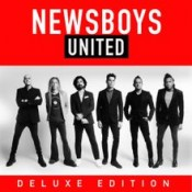 Newsboys - United (Deluxe Edition)