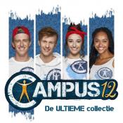 Campus 12 - De Ultieme Collectie