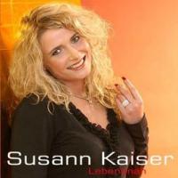 Susann Kaiser - Lebensnah