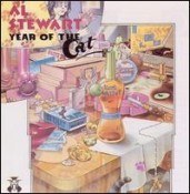 Al Stewart - Year of the Cat (1976)