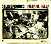 Stereophonics - Madame Helga