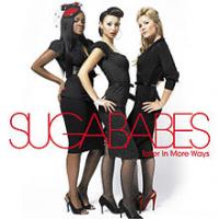 Sugababes - Taller In More Ways (reissue)