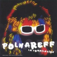 Michel Polnareff - La Complilation (Cd 2) (2007)
